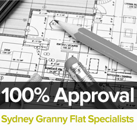 Granny Flat Approval Guide