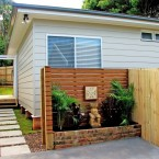 warriewood granny flat project completed