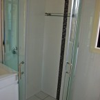 minto granny flat bathroom and shower