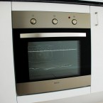 granny flat in minto-oven