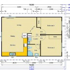 ingleburn-floor-plan