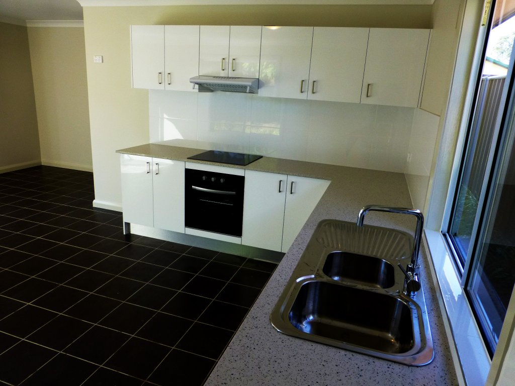 Ingleburn Granny Flat Project | Quality Built Granny Flats in NSW