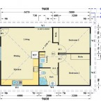 floor-plan-granny-flat-penrith