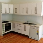 granny-flat-kitchen-warriewood-ericjpg