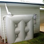rainwater-tank-warriewood-eric