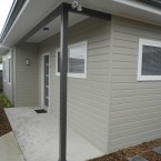 granny-flat-front-patio-blacktown
