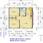 floor-plan-minto granny flat