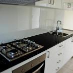 minto-kitchen granny flat approvals sydney