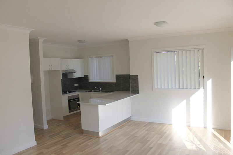 North Ryde Kitchen