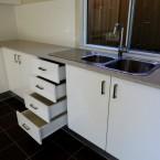 kitchen-drawes-eric