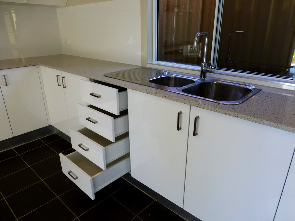Ingleburn Kitchen