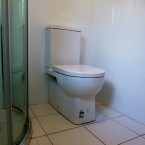 toilet-eric