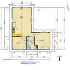 floor-plan-granny-flat-warriewood