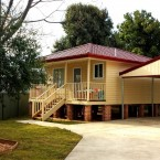 glenfield-backyard-cottage-eric