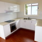 glenfield-garden-flat-kitchen-eric