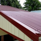 glenfield-granny-cottage-roof-eric