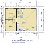 granny-flat-floor-plan-bella-vista