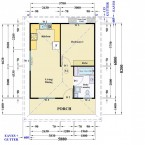 granny-flat-glenfield-floor-plan_0