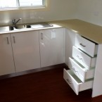 glenfield sydney granny flat kitchen-cupboards-eric