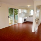 glenfield sydney NSW granny flat living-room-eric