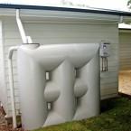 rainwater-tank-warriewood-eric