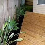 timber-deck-eric