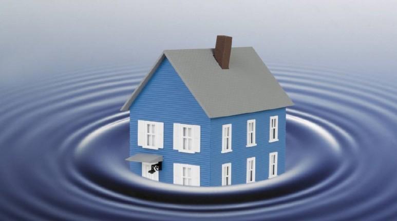 Flood Prone land Granny Flats