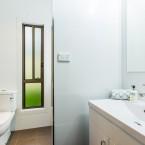 Bathroom Granny Flats Castle Hill