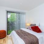 Bedroom Granny Flats Castle Hill