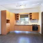 wollongong granny flat kitchen