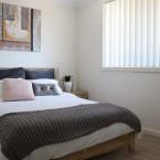 AAA-Bedroom